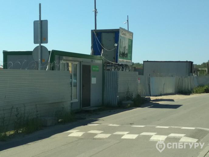 """ЖК """"Ювента"""": дом юношеских грез в скромном поселке - Фото 16"""