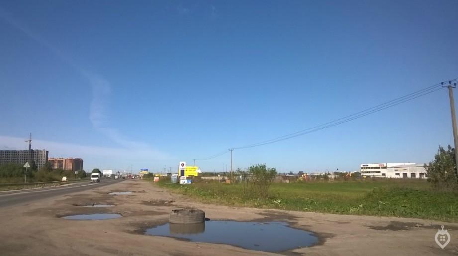 """ЖК """"Ветер перемен"""": скромное жилье в промышленном районе Ленобласти - Фото 30"""
