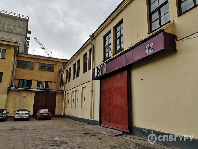 """ЖК """"Первый квартал"""": с чего начинается City на Лиговском - Фото 26"""