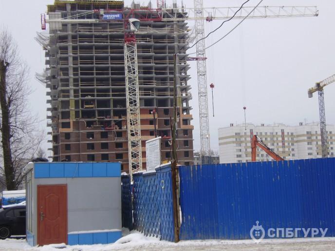"""ЖК """"Екатерининский"""": без конкурентов под боком - Фото 24"""