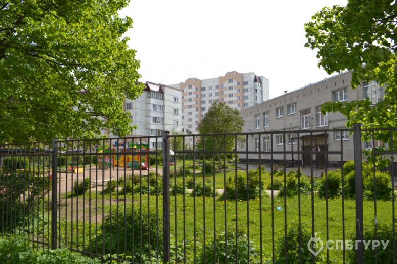 """ЖК """"Парголово"""": неторопливое строительство в тихом поселке - Фото 46"""