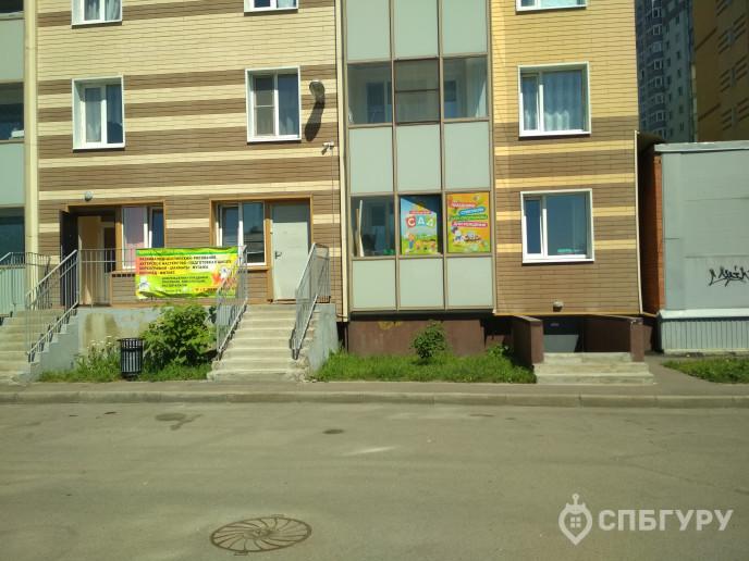 """ЖК """"Ювента"""": дом юношеских грез в скромном поселке - Фото 54"""