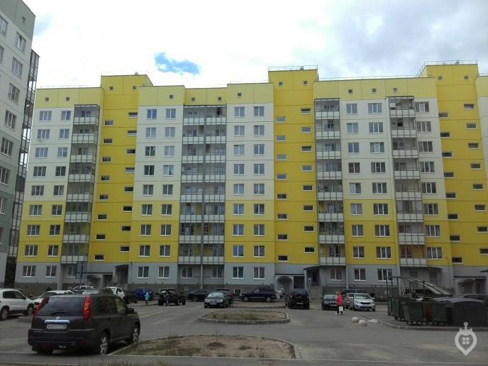 """ЖК """"Радужный"""", квартал 6: проект, к которому много вопросов - Фото 16"""