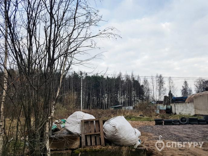 """ЖК """"Цвета радуги"""": жилье для тех, кто умеет ждать - Фото 11"""