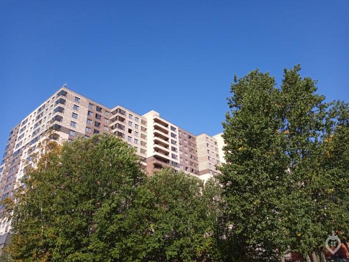 """ЖК """"ЦДС Полюстрово"""": дом размером с квартал - Фото 61"""