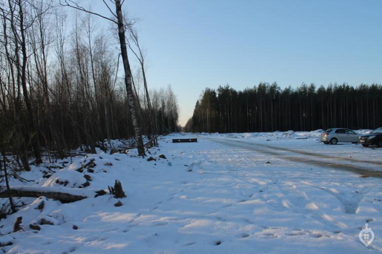 """ЖК """"Северный вальс"""": недвижимость, которая заставит двигаться - Фото 10"""