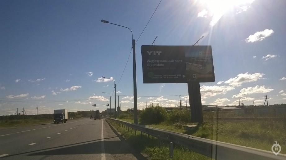 """ЖК """"Ветер перемен"""": скромное жилье в промышленном районе Ленобласти - Фото 31"""