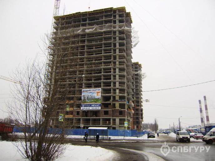 """ЖК """"Екатерининский"""": без конкурентов под боком - Фото 19"""