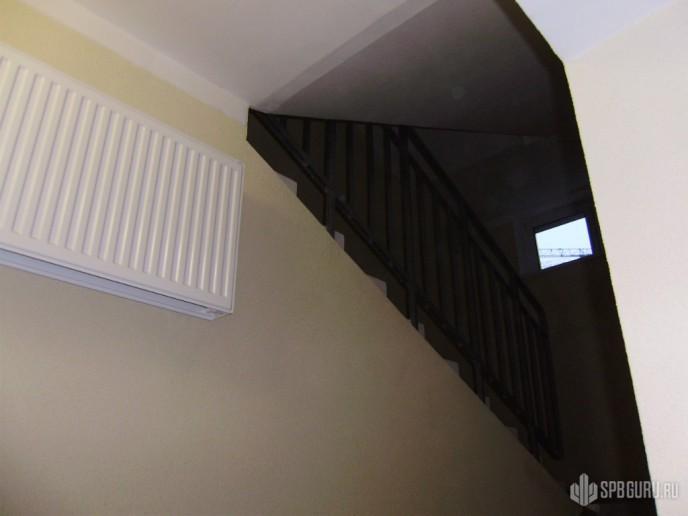 """ЖК """"Триумф Парк"""": комфортное жилье от застройщика с дискомфортным продавцом. - Фото 19"""