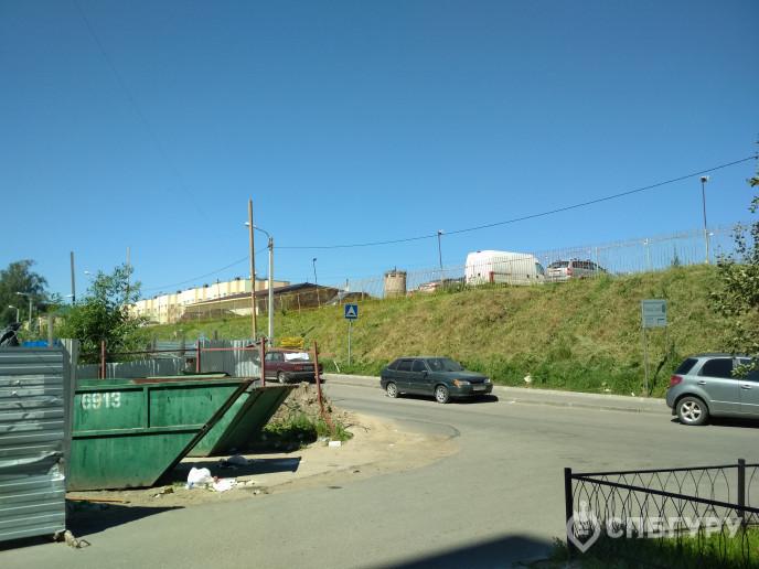 """ЖК """"Ювента"""": дом юношеских грез в скромном поселке - Фото 50"""