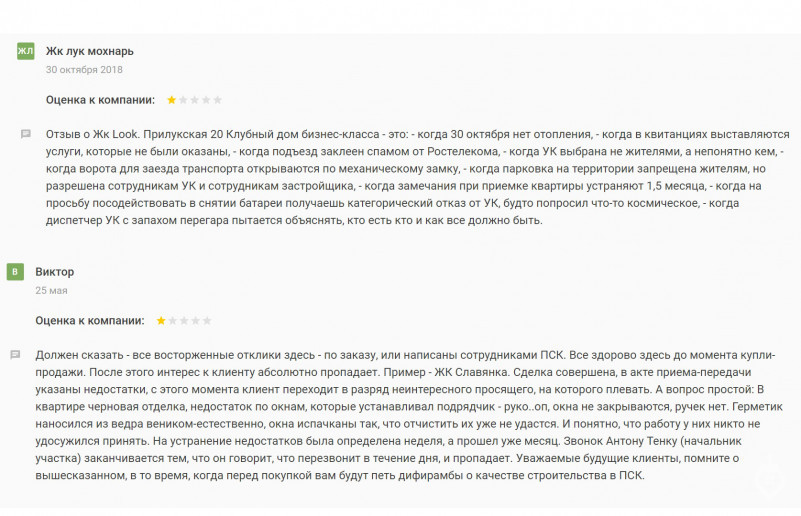 """ЖК """"Новый Невский"""": изнанка Петербурга из окон дорогих квартир - Фото 41"""