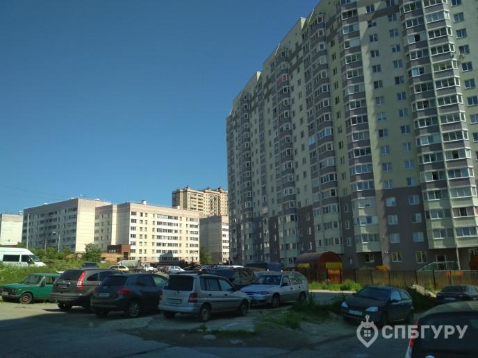 """ЖК """"Ювента"""": дом юношеских грез в скромном поселке - Фото 46"""