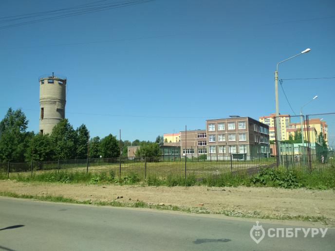 """ЖК """"Ювента"""": дом юношеских грез в скромном поселке - Фото 48"""