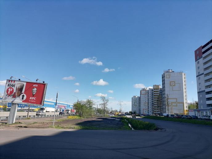 """ЖК """"Добрыня-3"""": эконом за КАДом с городской пропиской - Фото 40"""