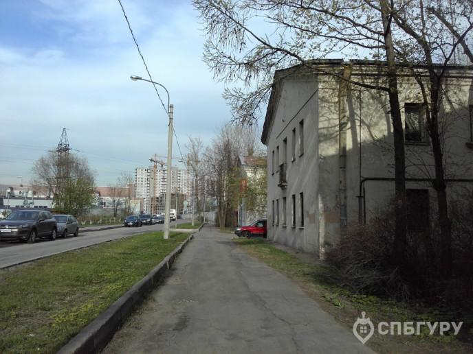"""ЖК """"КосмосStar"""": через тернии к """"Звездной"""" - Фото 7"""
