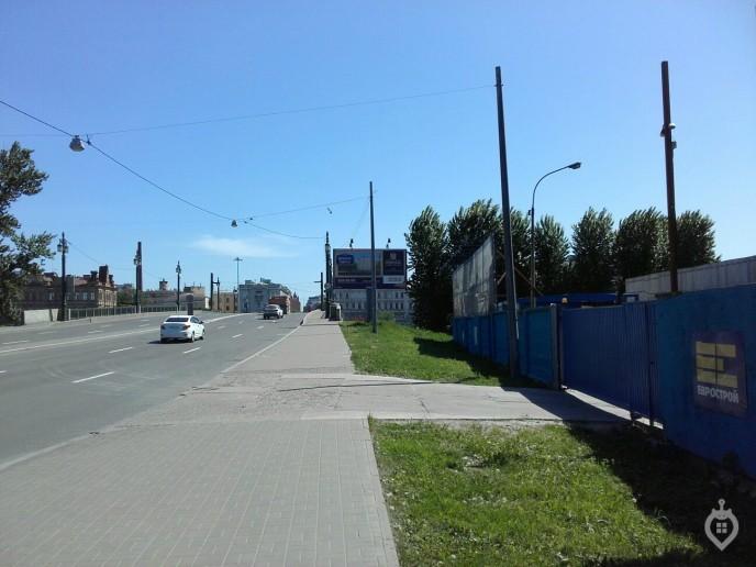 """ЖК """"Привилегия"""": комфортное жилье на Крестовском острове по эпическим ценам - Фото 30"""