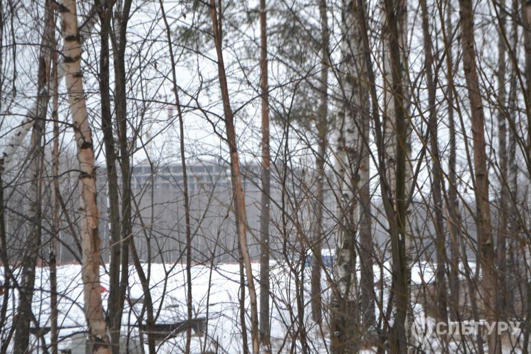"ЖК ""Ариосто!"": dolce vita italiana на севере Приморского - Фото 24"