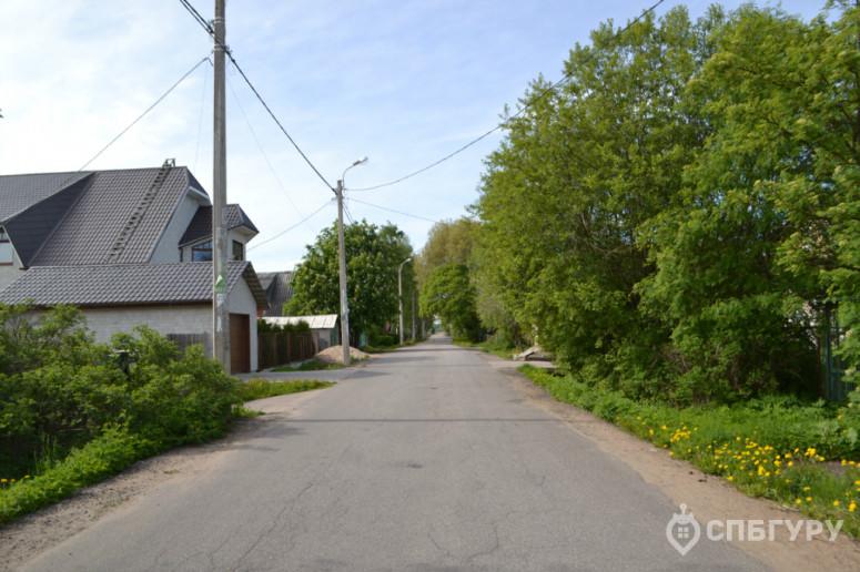 """ЖК """"Парголово"""": неторопливое строительство в тихом поселке - Фото 47"""