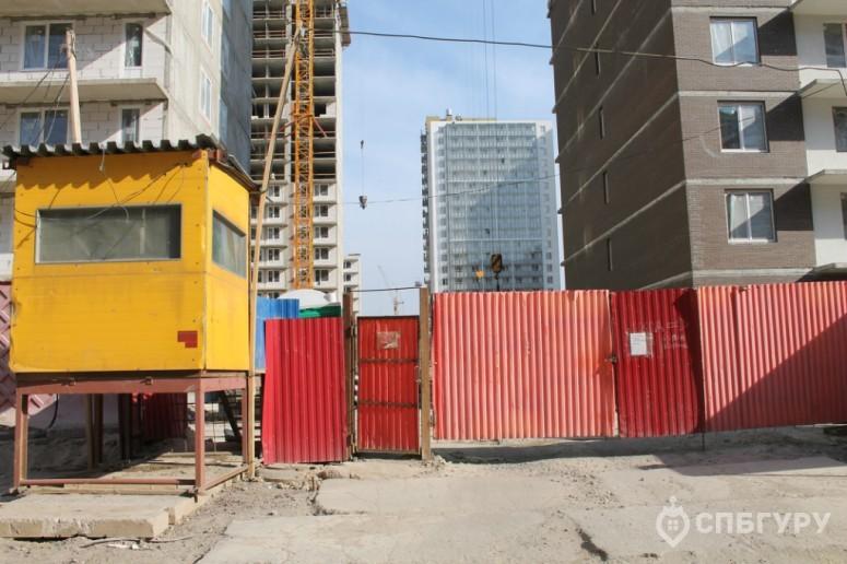 """ЖК """"Лондон"""": живописные многоэтажки с инфраструктурой от Setl City в Кудрово - Фото 37"""