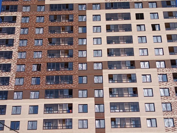 """ЖК """"ЦДС Полюстрово"""": дом размером с квартал - Фото 19"""