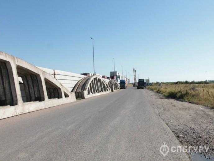 """ЖК """"Солнечный город"""": масштабный проект на южной окраине - Фото 22"""