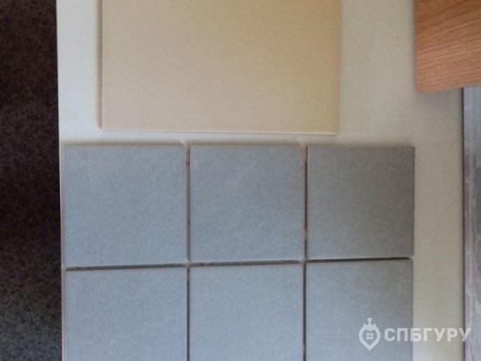 """ЖК """"Стереос"""": многоэтажный комплекс на зеленой окраине - Фото 36"""