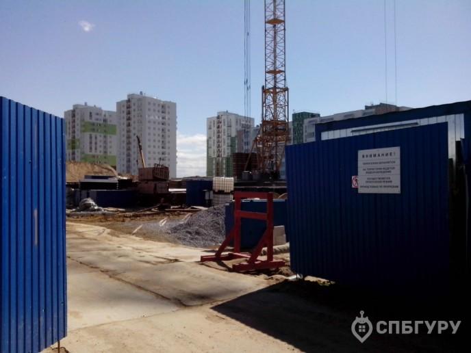 """ЖК """"Янила Кантри"""": отличный проект в сомнительном месте - Фото 13"""