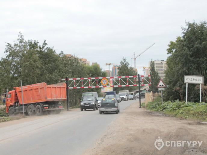 """ЖК """"Европейский"""": монолит по сдержанным ценам в Кудрово - Фото 16"""