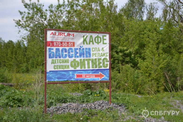 """ЖК """"Парголово"""": неторопливое строительство в тихом поселке - Фото 49"""