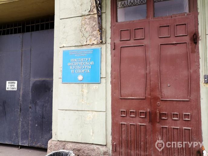 """ЖК """"Первый квартал"""": с чего начинается City на Лиговском - Фото 29"""