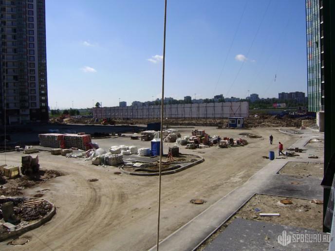 """ЖК """"Greenландия"""": комфорт без скидок на минусы - Фото 16"""