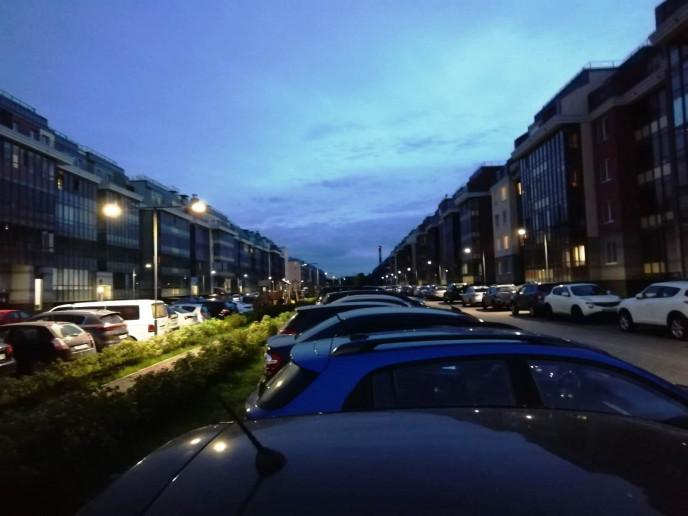 """ЖК """"Зеленый квартал"""": европейская застройка в российских реалиях - Фото 9"""