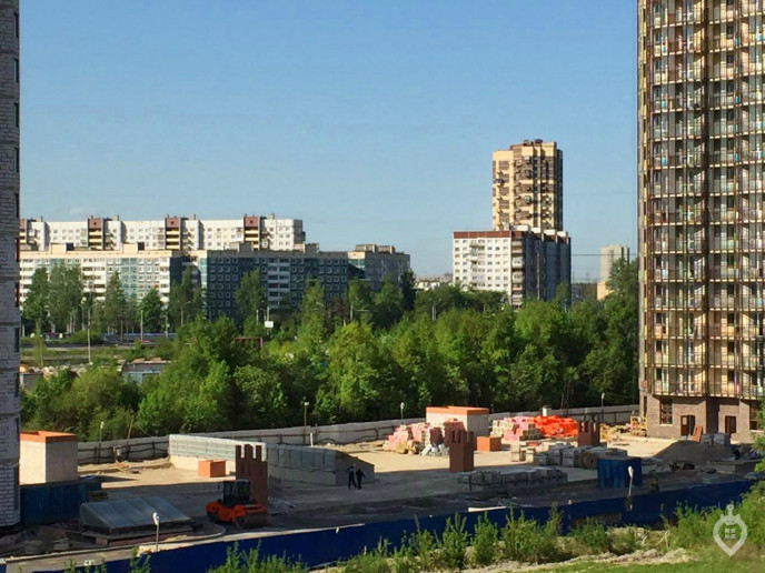 """ЖК """"Миллениум"""": добротный дом с хорошими темпами роста у метро """"Парнас"""" - Фото 42"""