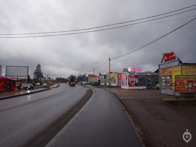 """ЖК """"Парковый"""": добротный эконом в 40 км от Петербурга - Фото 62"""
