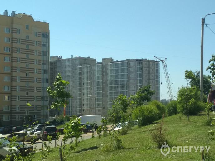 """ЖК """"Ювента"""": дом юношеских грез в скромном поселке - Фото 39"""