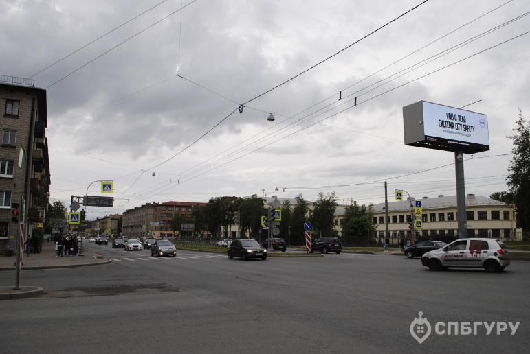"""ЖК """"Облака на Лесной"""": рядом с метро, вблизи загруженных дорог - Фото 19"""