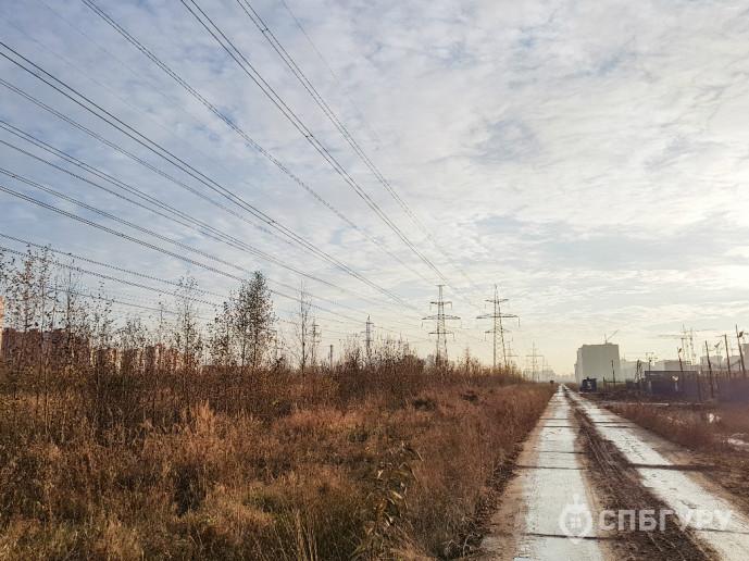"""ЖК """"Цвета радуги"""": жилье для тех, кто умеет ждать - Фото 5"""