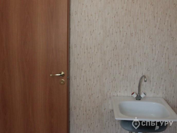 """ЖК """"Щегловская усадьба"""": недорогие квартиры с отделкой в зеленом поселке - Фото 37"""