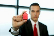 6 новостроек от ЦДС готовятся к сдаче в начале 2013 года.