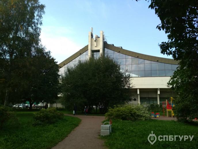 """ЖК """"Нева-Нева"""": бизнес-класс от казахского застройщика на шумном Среднем - Фото 39"""