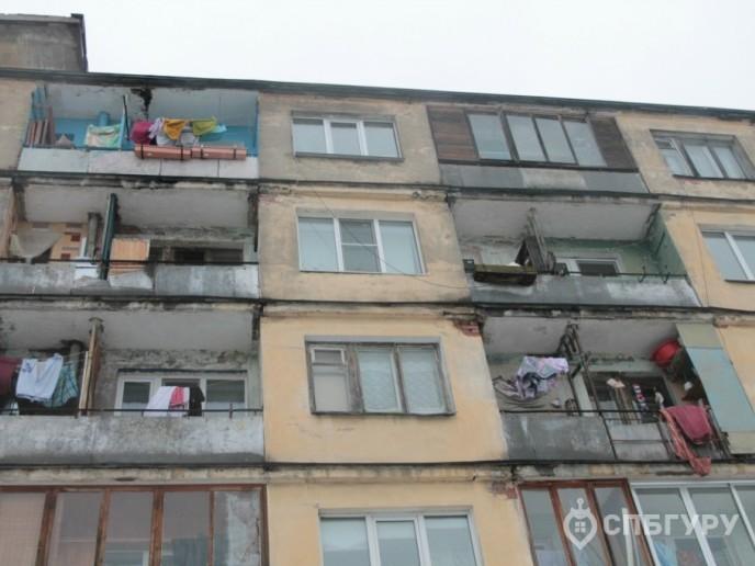 ЖК Inkeri: приятный малоэтажный комплекс в Пушкине - Фото 21