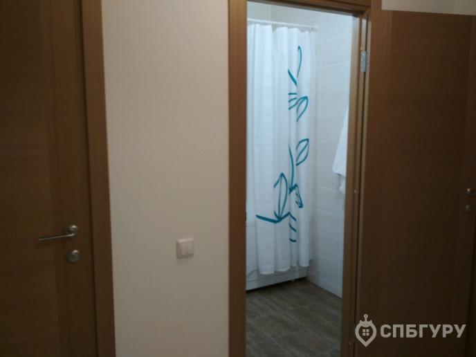 """ЖК """"Новая Охта 2"""": жилье с отделкой и городской пропиской за линией КАД - Фото 29"""