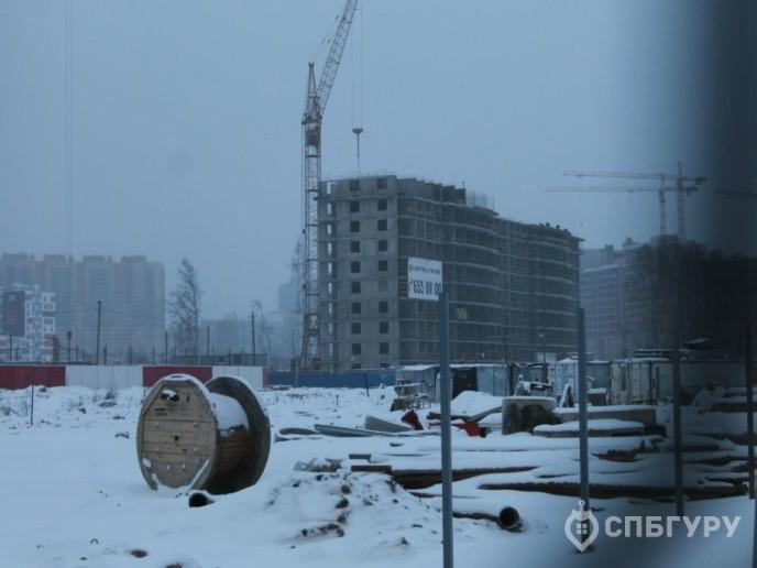 """""""Кудров-Хаус"""": скромный дом по скромным ценам и по договору ЖСК - Фото 11"""