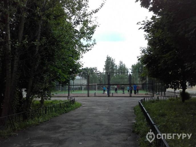 """ЖК """"Новое Колпино"""": добротный эконом-класс не с лучшей транспортной доступностью - Фото 13"""