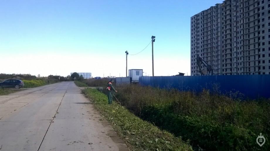 """ЖК """"Ветер перемен"""": скромное жилье в промышленном районе Ленобласти - Фото 16"""