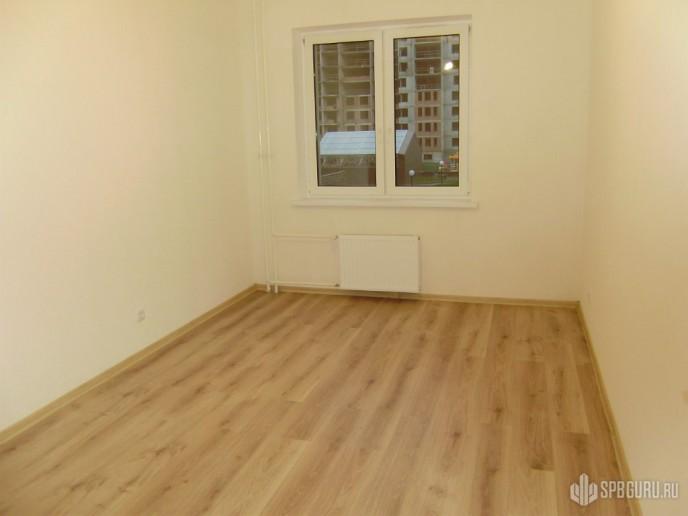 """ЖК """"Триумф Парк"""": комфортное жилье от застройщика с дискомфортным продавцом. - Фото 21"""