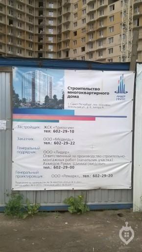 """ЖК """"Босфор"""": проект с неоднозначной репутацией - Фото 29"""