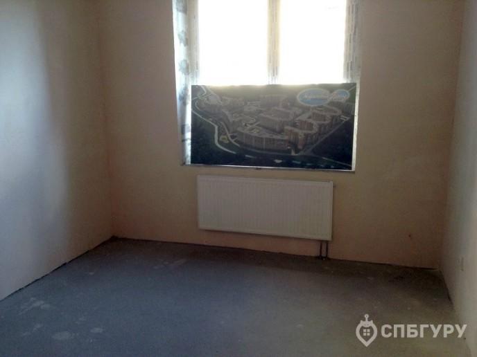 «Новое Мурино» - жилой комплекс от ЦДС за КАДом - Фото 33