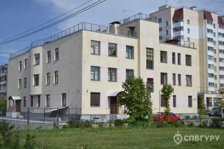 """ЖК """"Парголово"""": неторопливое строительство в тихом поселке - Фото 40"""