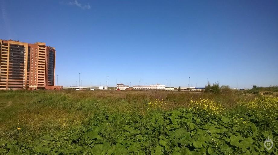 """ЖК """"Ветер перемен"""": скромное жилье в промышленном районе Ленобласти - Фото 29"""